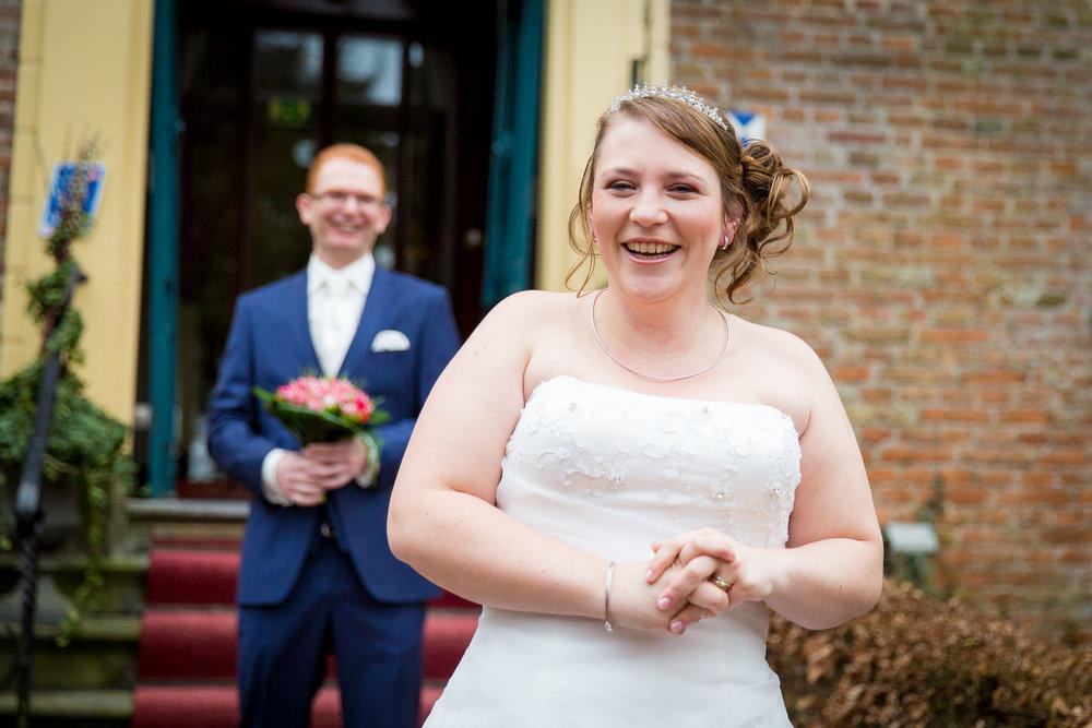 bride_groom_first_look_wedding_photos_Irish_photographer_david_duignan_photography_dublin_ireland-1121.jpg