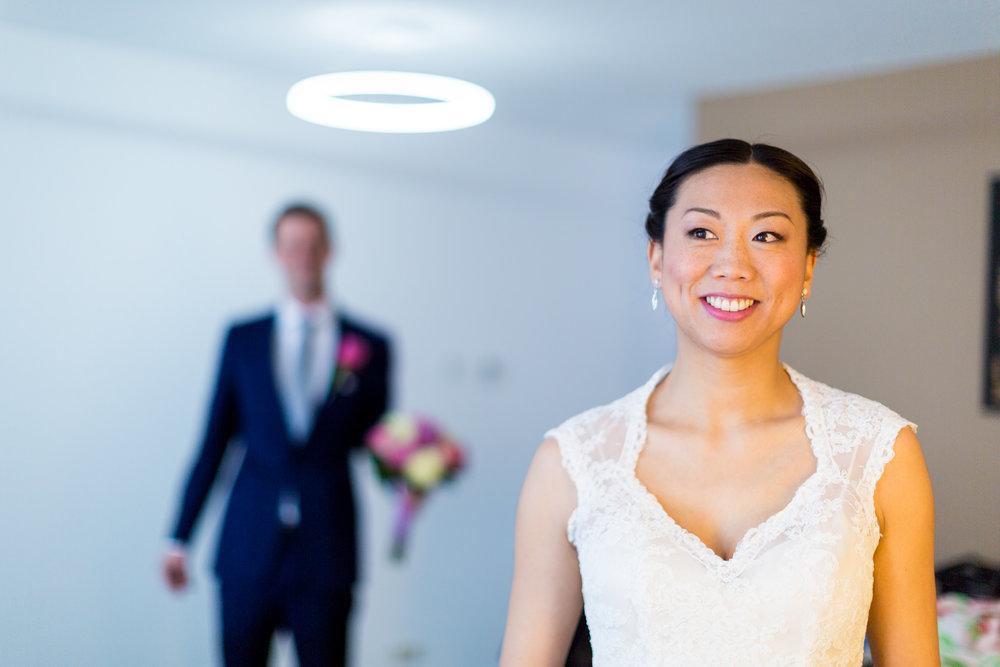 bride_groom_first_look_wedding_photos_Irish_photographer_david_duignan_photography_dublin_ireland-1122.jpg