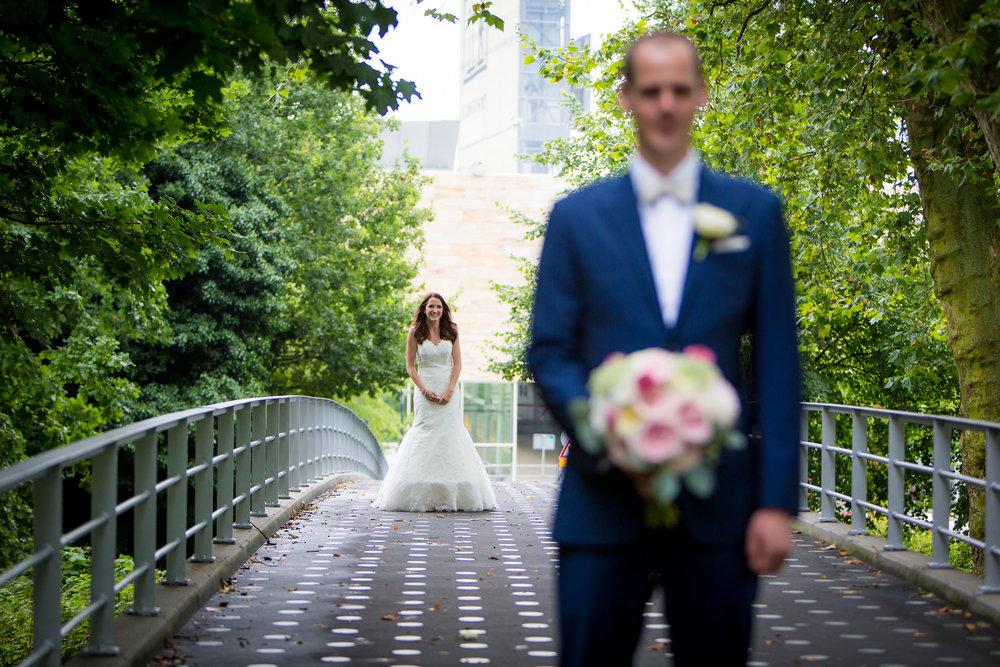 bride_groom_first_look_wedding_photos_Irish_photographer_david_duignan_photography_dublin_ireland-1123.jpg