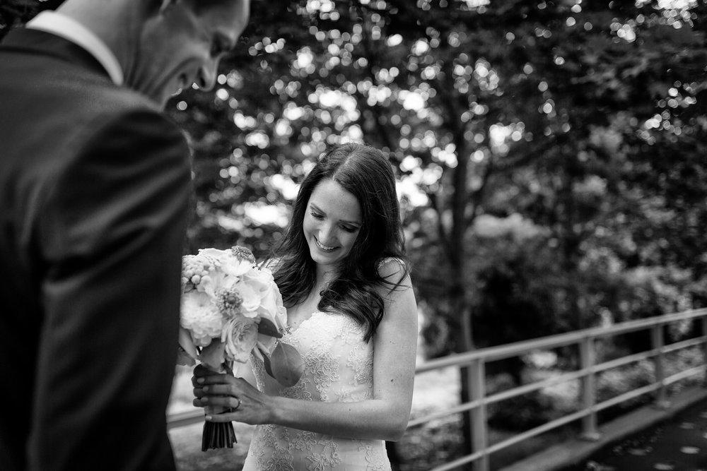 bride_groom_first_look_wedding_photos_Irish_photographer_david_duignan_photography_dublin_ireland-1125.jpg