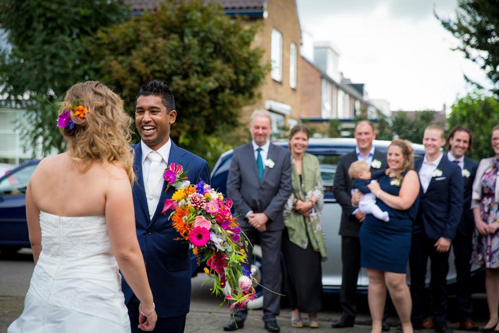 bride_groom_first_look_wedding_photos_Irish_photographer_david_duignan_photography_dublin_ireland-1126.jpg