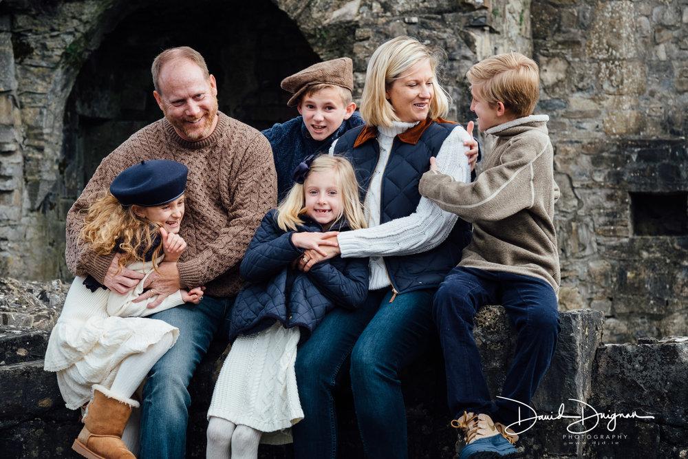 lifestyle family Photos   creative family photographer   David D