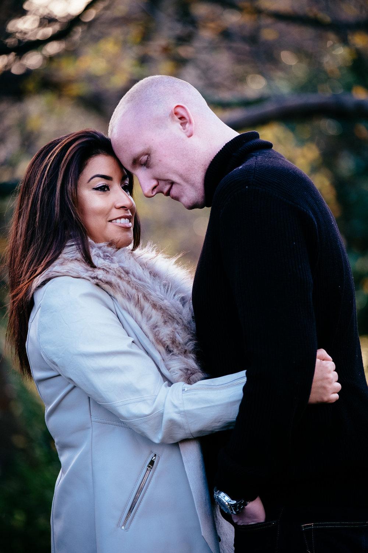 couple_pre-wedding_engagement_shoot_dublin_city_ireland