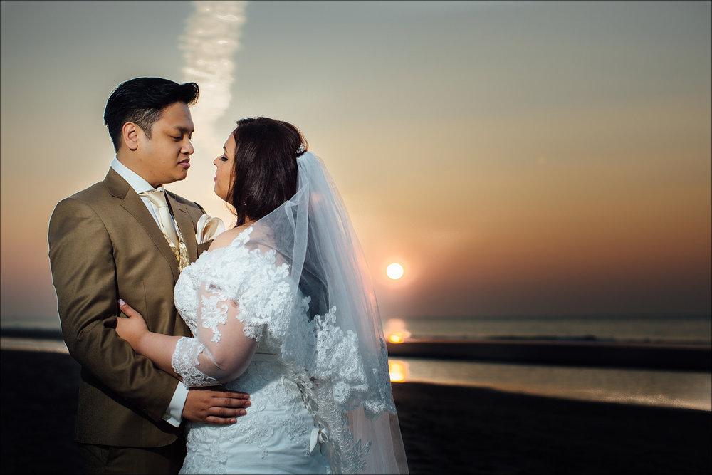 Dublin wedding photography | creative documentary photographer