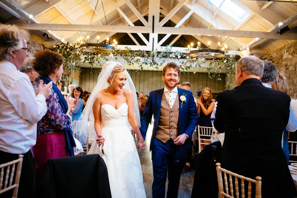 dublin wedding photographers | creative documentary style | natu