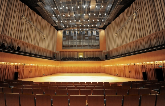 concert-hall-1.jpg