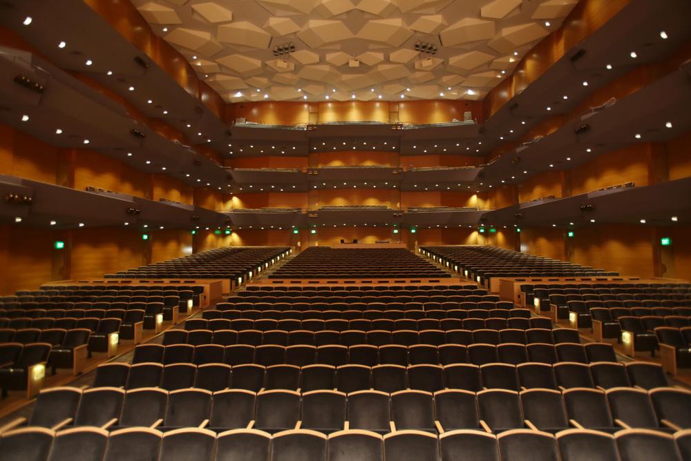 concert-hall-2.jpg