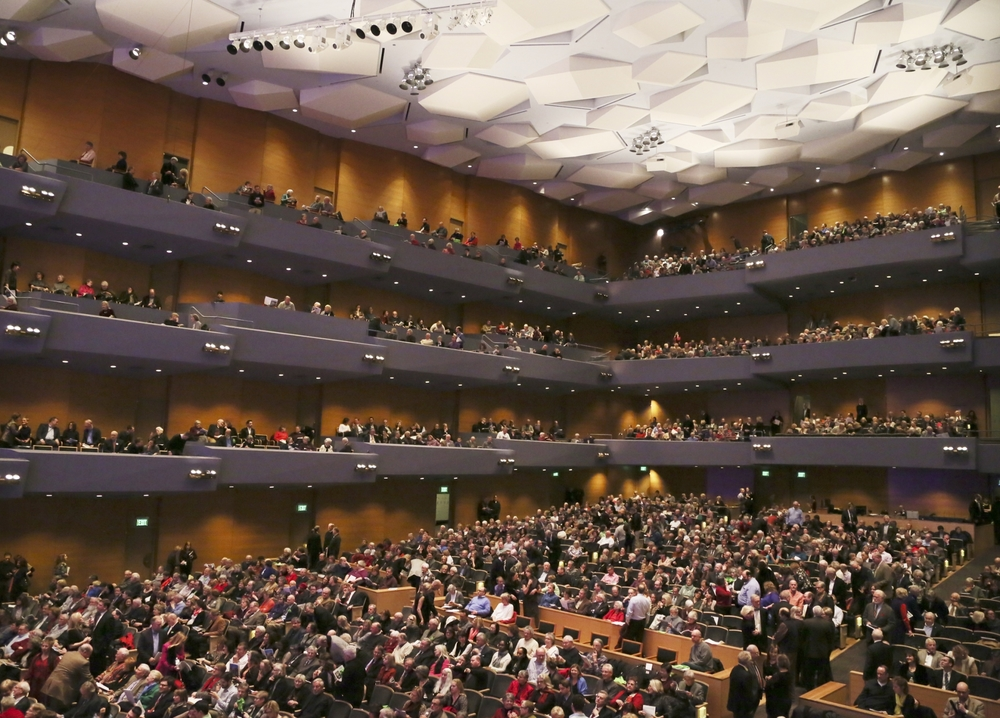 concert-hall-3.jpg