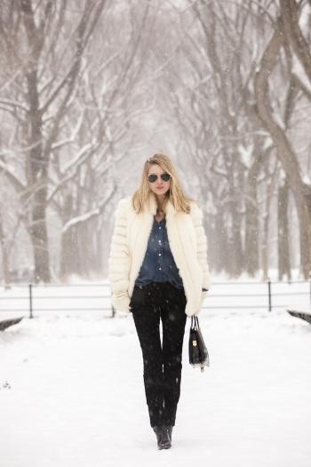 fashion-over-reason-vintage-white-fur-zara-brocade-pants-madewell-denim-shirt-pour-la-victoire-boots-central-park-winter-wonderland-1.jpg