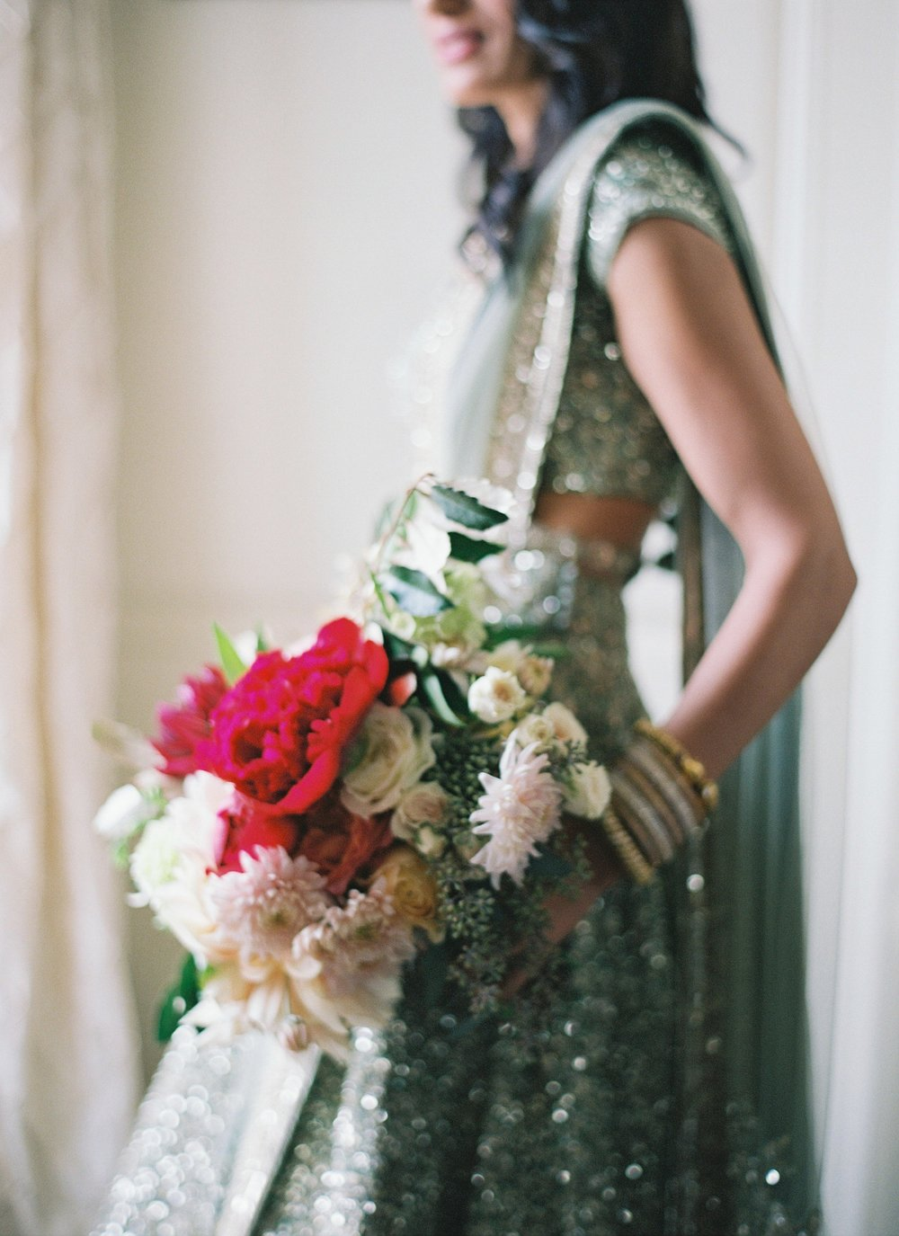 khurana_wedding00168(1).jpg