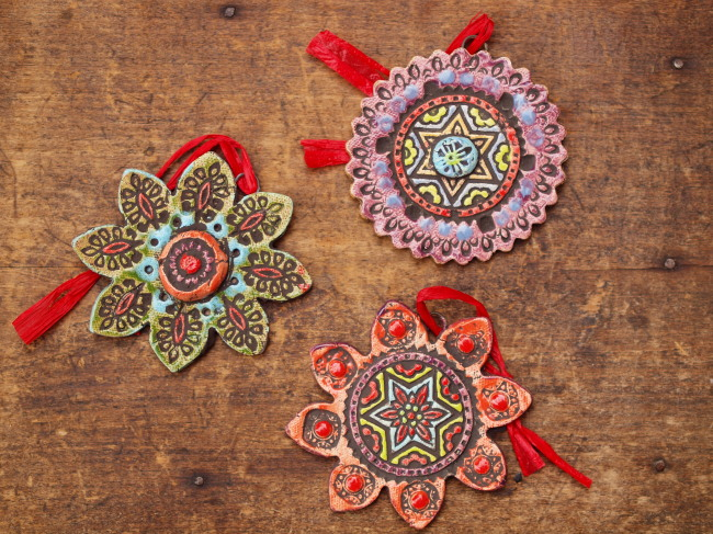 Bloom Ornaments Set of Three PB146410.jpg