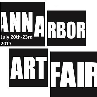 Ann Arbor South University Art Fair Logo.jpg