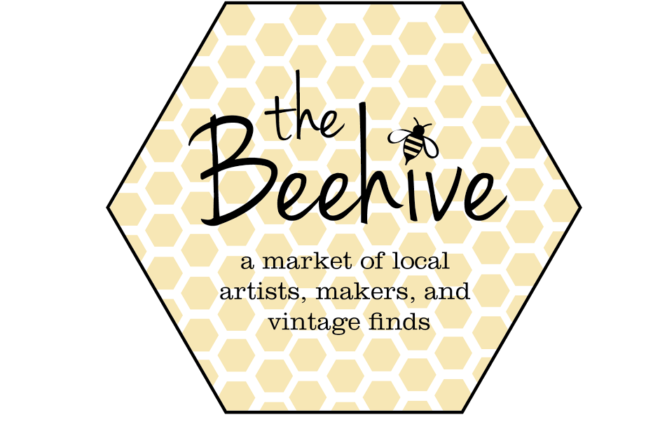 The Beehive - October 12   10 am - 5 pmOctober 13   10 am - 3 pmLocated at our Studio4409 N Portersville RoadJasper, Indiana
