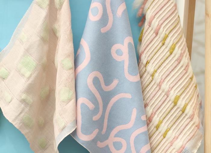 becky-knott-textile-new-designers-blog-nancy-straughan.jpg