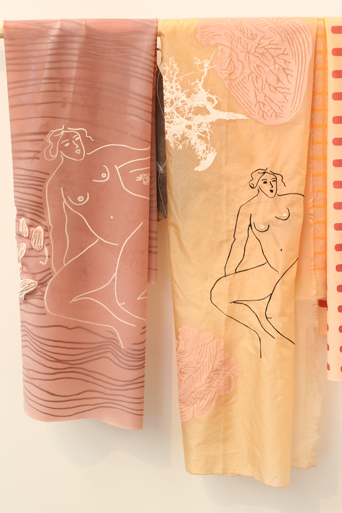 new-designers-textiles-printed-nancy-straughan-blog2.jpg