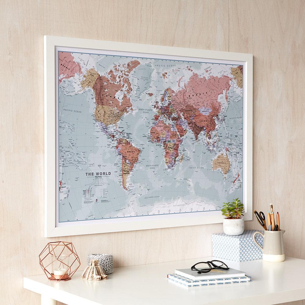 MapsInternational-product-image.jpg