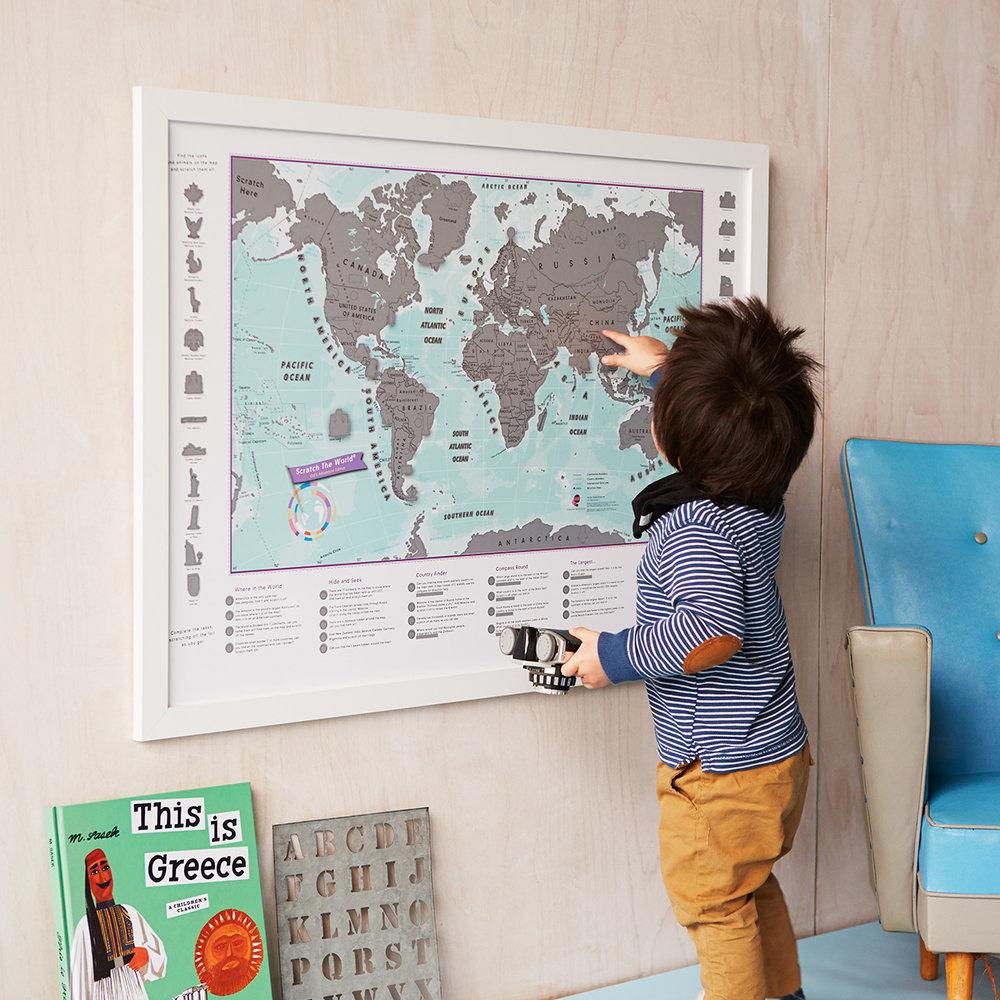 Maps-International_23413.jpg
