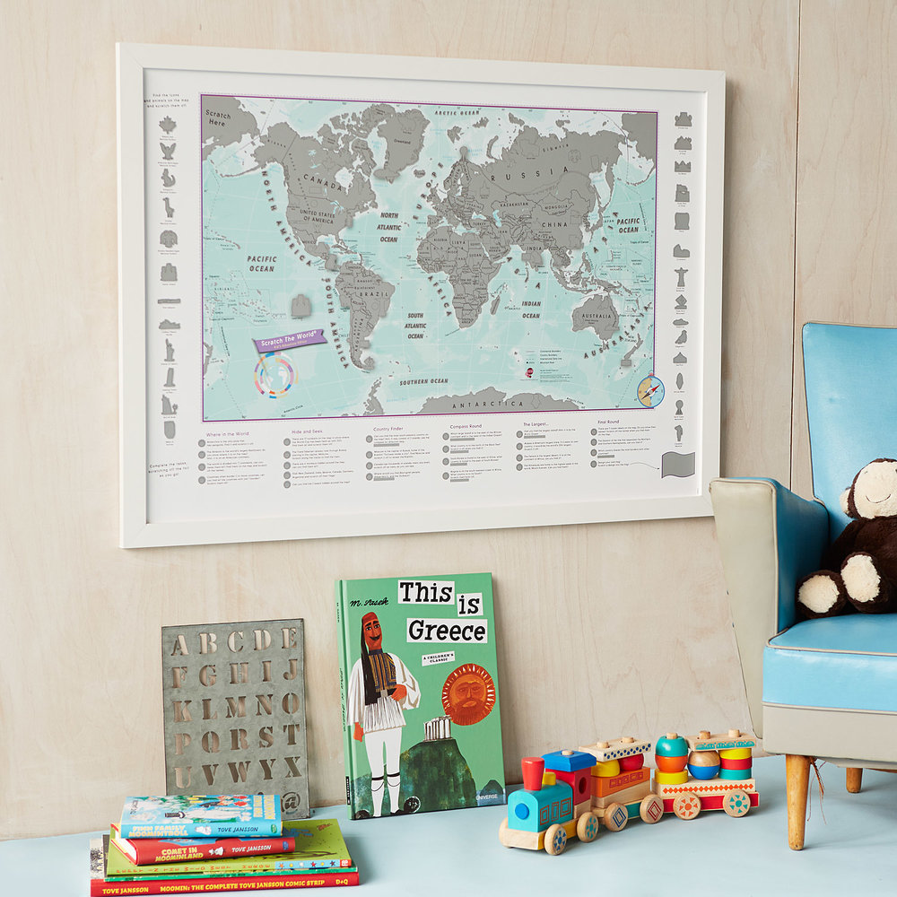 Maps-International_23395.jpg