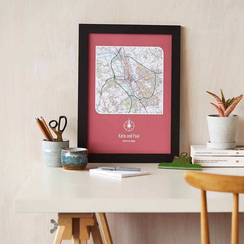 Maps-International_23350.jpg