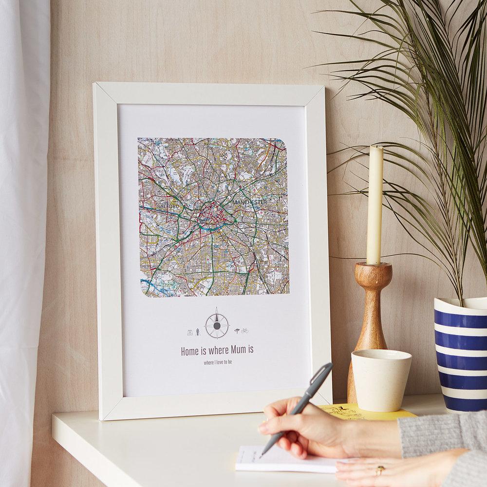 Maps-International_23382.jpg