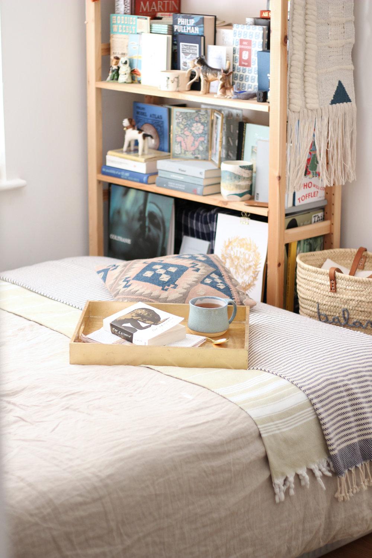 nancy-straughan-blog-leesa-mattress-review3.jpg