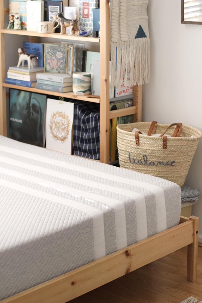nancy-straughan-blog-leesa-mattress-review.5.jpg