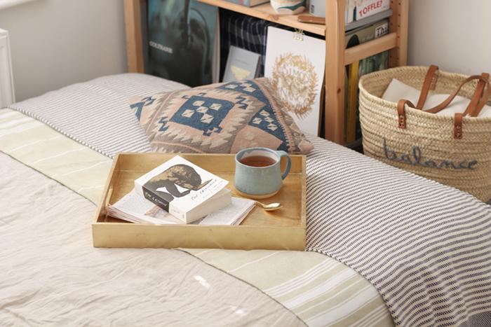 nancy-straughan-blog-leesa-mattress-review2.jpg