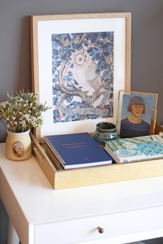 Nancy-Straughan-interior-stylist-king-mcgaw-desk.jpg