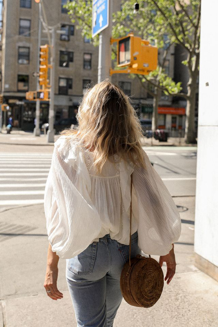 Nancy-straughan-stylist-blog-summer-fashion-favourites.jpg