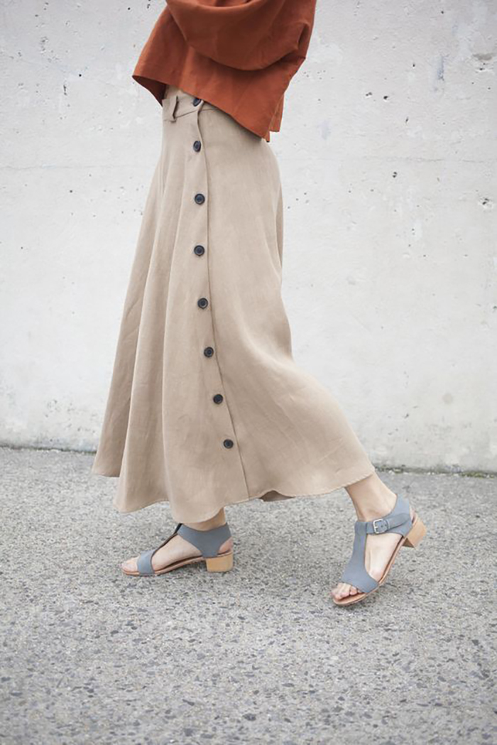 Nancy-straughan-stylist-blog-warm-weather-style-tips-what-to-wear.jpg