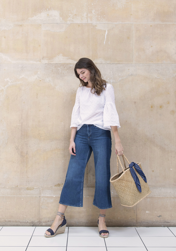 nancy-straughan-stylist-summer-fashion-boden-outfit-style.jpg