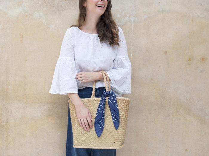 nancy-straughan-stylist-summer-fashion-boden.jpg