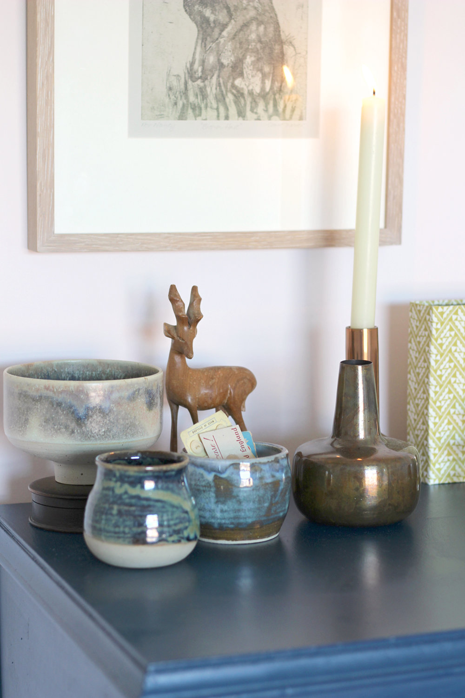 nancy-straughan-interior-stylist-bedroom-details.jpg