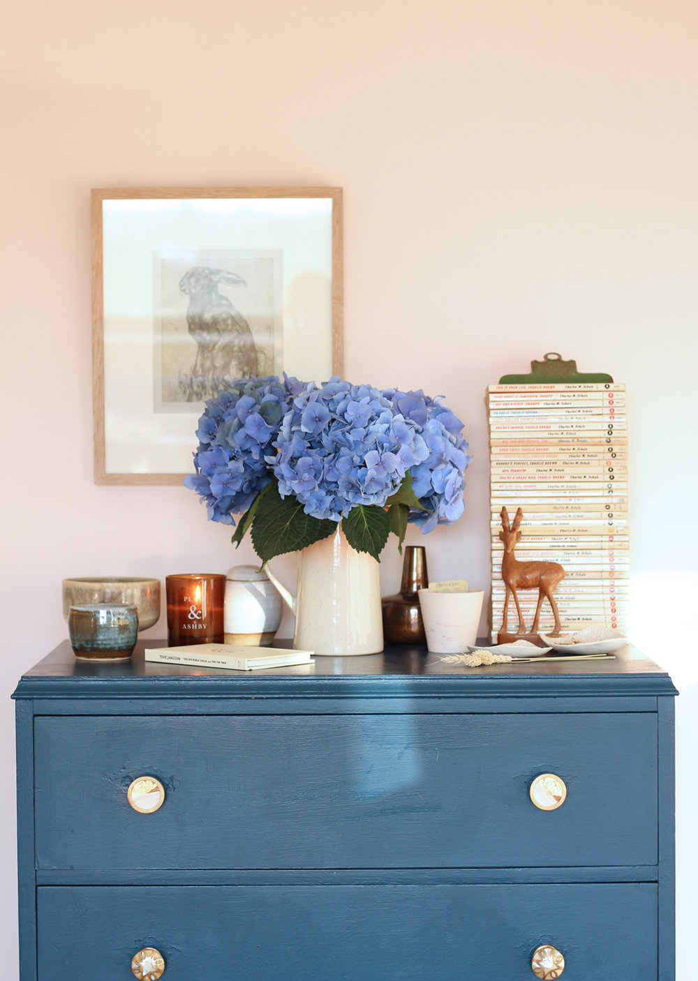 nancy-straughan-interior-stylist-bedroom-styling.jpg