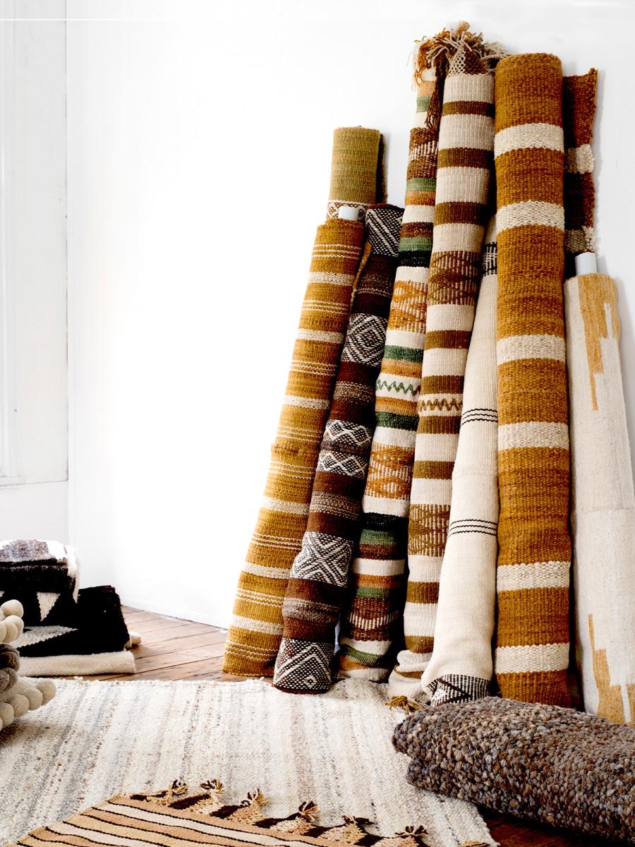 we-are-pampa-handmade-rug-peruvian.jpg