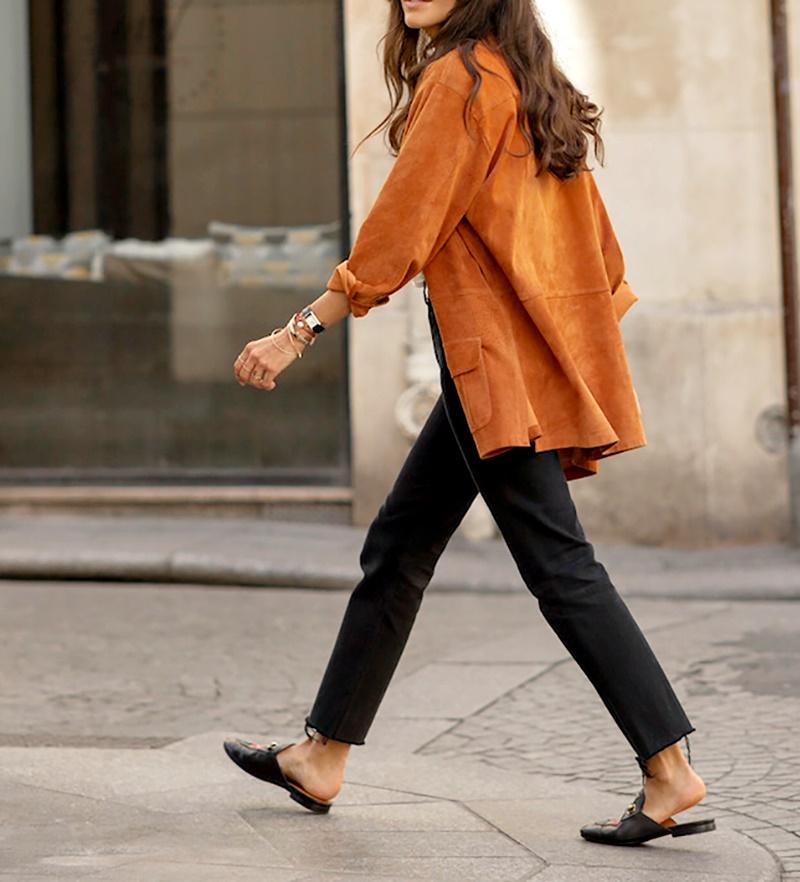 rust-ornage-jacket-autumn-style-fashion-nancy-straughan-blog.jpg