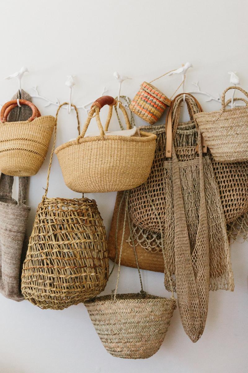 basket-bag-collection