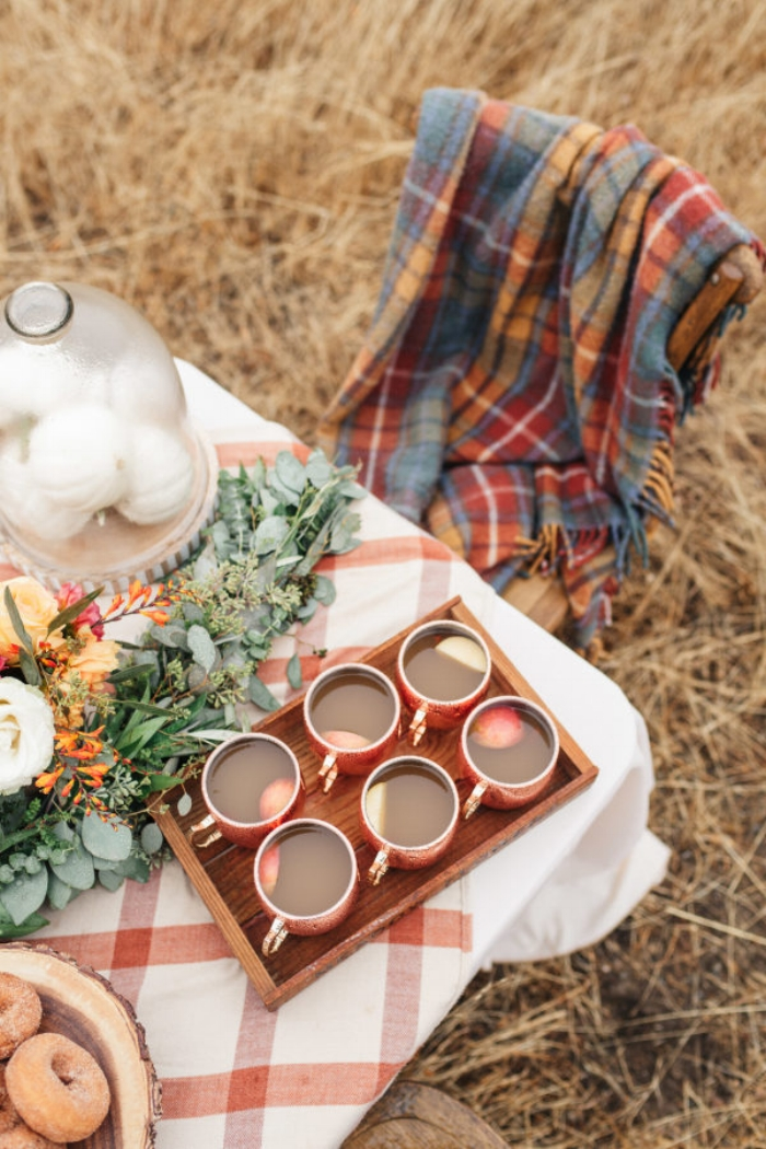 fall-autumn-picnic-recipe.jpg