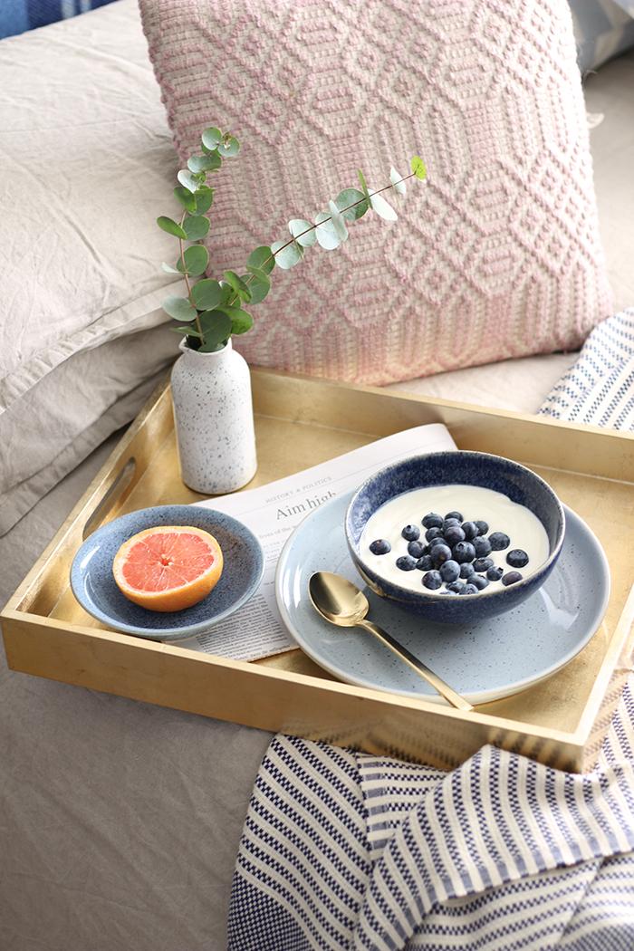 denby-pottery-nancy-straughan-stylist-interiors.jpg