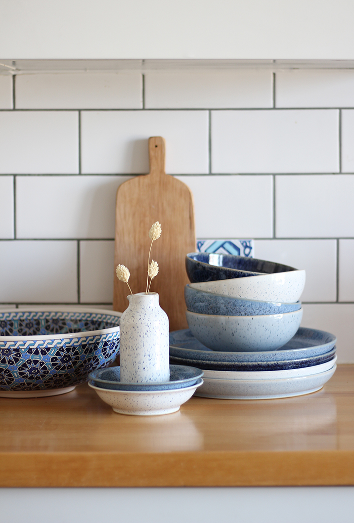 denby-pottery-nancy-straughan-stylist-blue-white.jpg