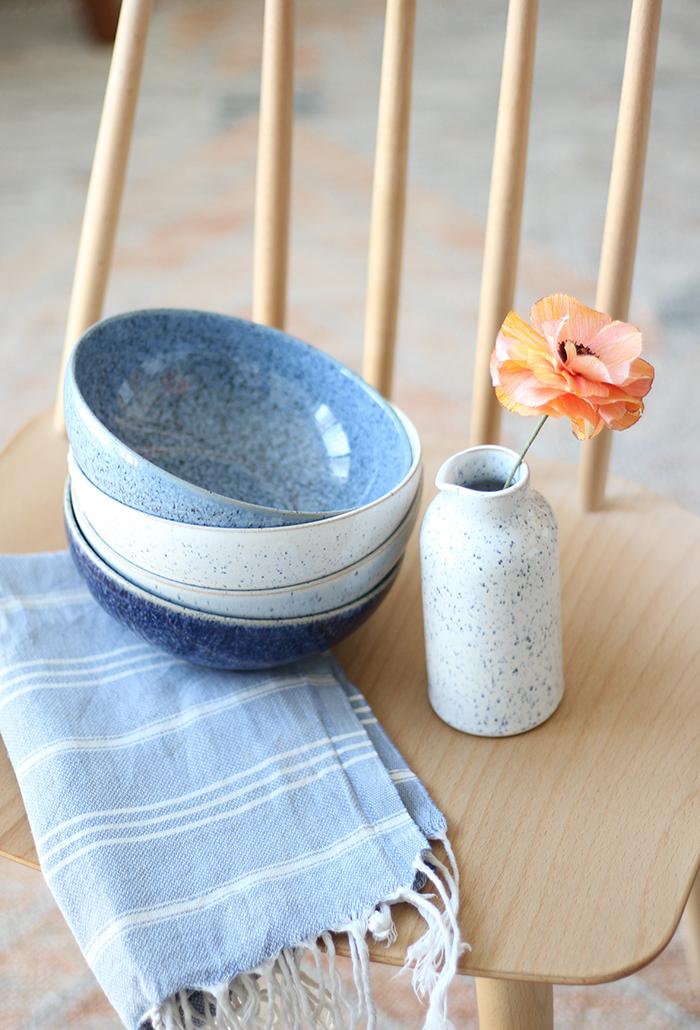 denby-pottery-nancy-straughan-stylist-interior.jpg