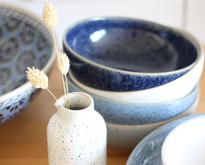 denby-pottery-nancy-straughan-stylist-blue.jpg.jpg