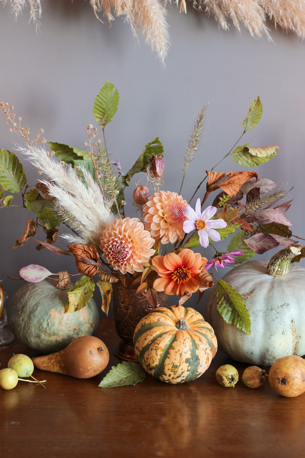 natural-rustic-halloween-ideas-decorations-styling-nancy-straughan.jpg