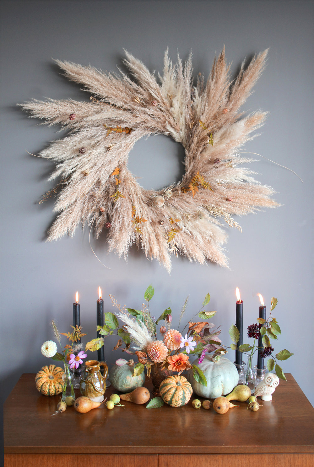 harvest-autumn-natural-floral-styling-decorations-display-nancy-straughan-sylist.jpg