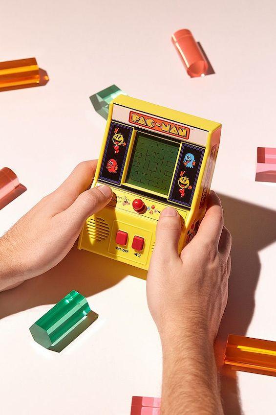 mini pacman game.jpeg