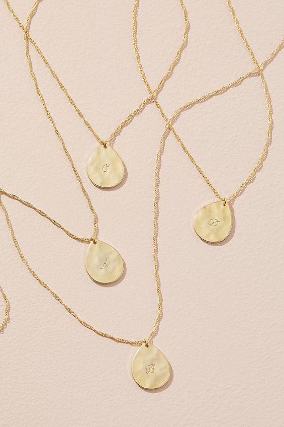 monogrammed necklace.jpeg