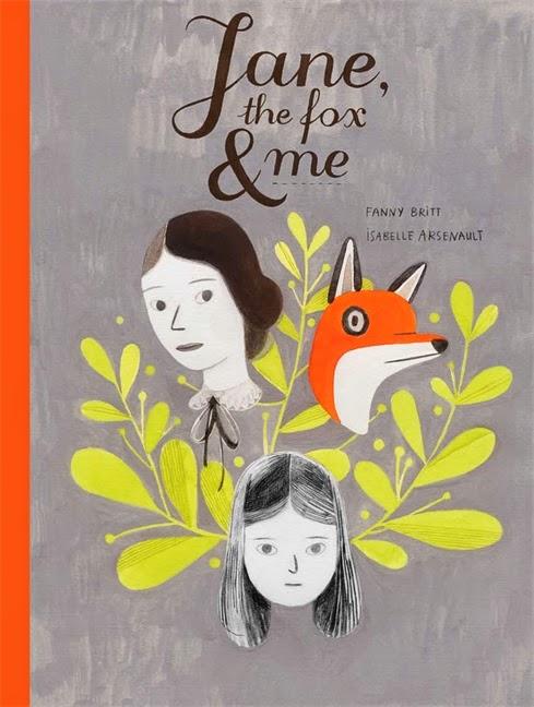 jane the fox and me.jpg