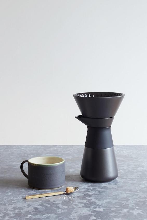 stelton_theo_slow_brew_coffee_brewer_3_900x.jpg