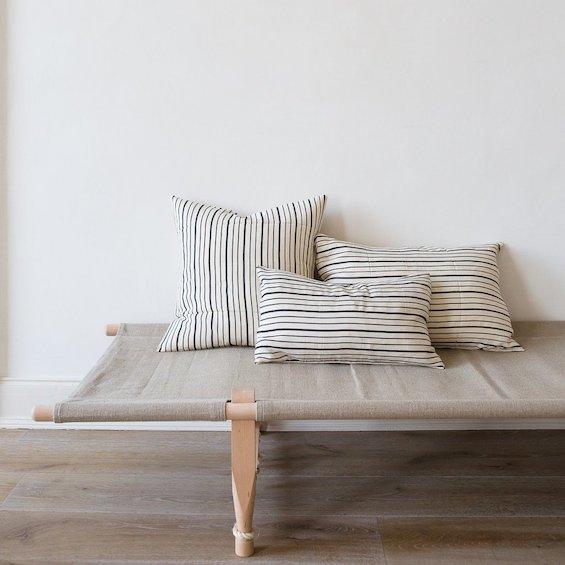 INGREDIENTS_LDN_handwoven_cotton_cushion_covers_breton_stripes-2_1024x1024.jpg