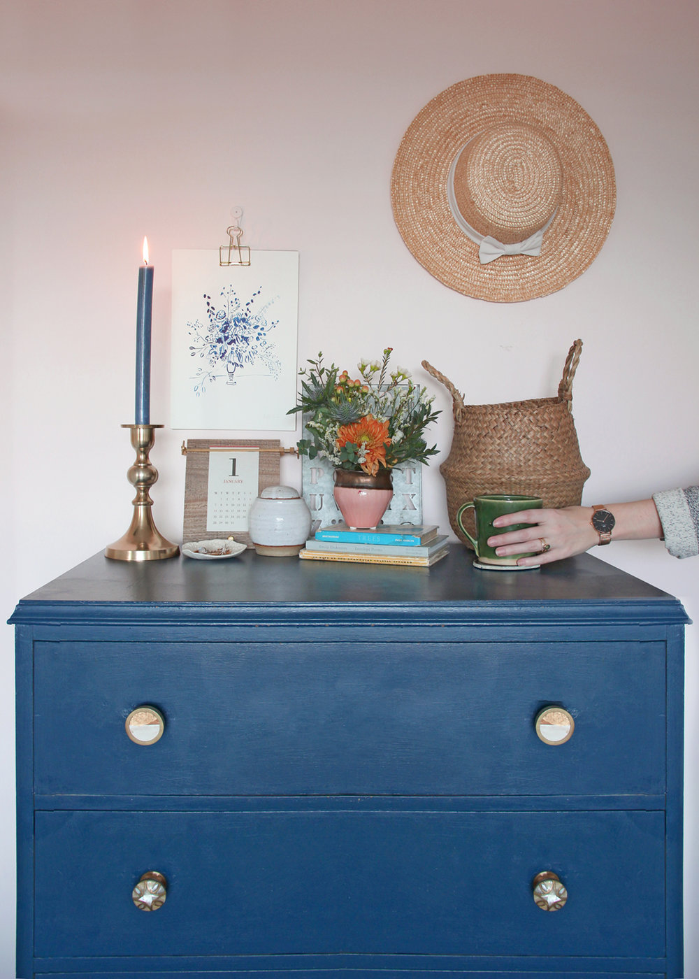 Nancy-Straughan-Interior-Stylist-Blog-How-to-Style-a-Spring-Dresser-Home-Ready.jpg